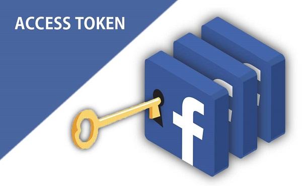token facebook Hướng dẫn lấy token full quyền trên facebook mới nhất 2021