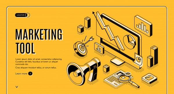 tool marketing 0 dong Nguyên tắc xây dựng chiến lược marketing 0 đồng hiệu quả cao