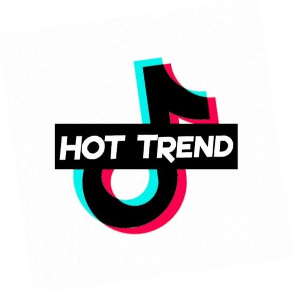 trend tiktok moi nhat 2021 6 10+ trend tiktok mới nhất 2021 thu hút triệu view
