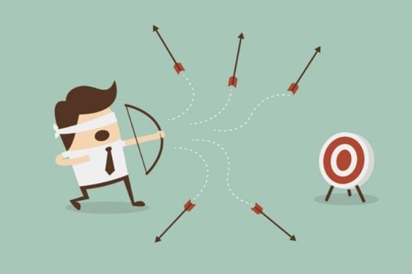 vai tro content trong marketing 0 dong 3 Vai trò content trong marketing 0 đồng? Chìa khóa chinh phục khách hàng