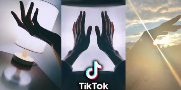 xay dung kenh tiktok 1 Hướng dẫn xây dựng kênh Tiktok triệu Follow từ A đến Z