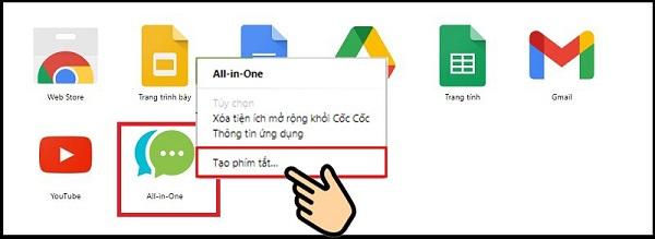 dang nhap nhieu zalo2 Hướng dẫn đăng nhập nhiều tài khoản zalo trên máy tính và điện thoại