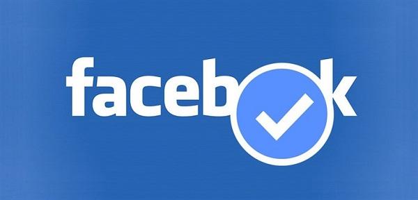 dau tich xanh facebook tren facebook Hướng dẫn chạy quảng cáo livestream trực tiếp thu hút triệu view