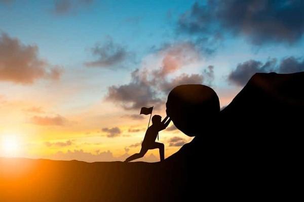 nhung cau noi hay ve truong thanh Những câu nói hay về sự cố gắng tạo động lực thành công