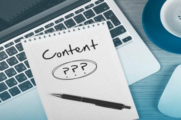 viet content website 3 Làm thế nào để viết content website thu hút nhiều traffic nhất?