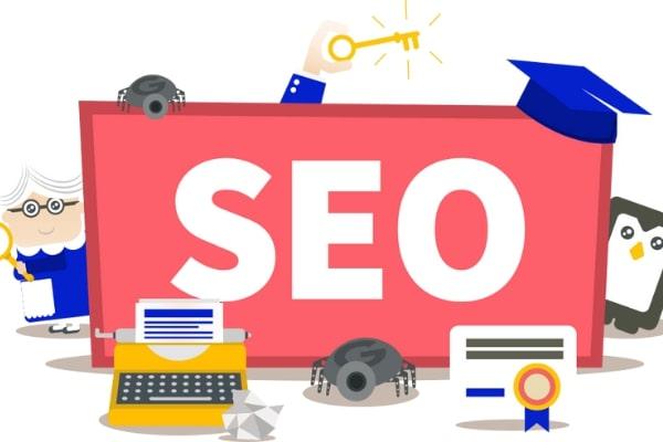 viet content website 4 Làm thế nào để viết content website thu hút nhiều traffic nhất?