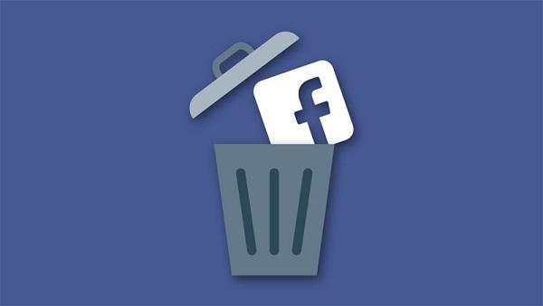 xoa tai khoan facebook vinh vien 2021 Cách xóa tài khoản facebook vĩnh viễn trên điện thoại và máy tính